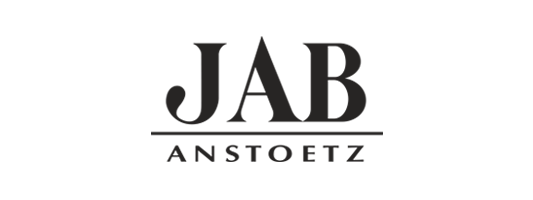Jab-Floor & Furnishings