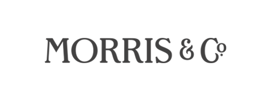 MORRIS & CO - Floor & Furnishings