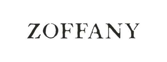 Zoffany-Floor & Furnishings
